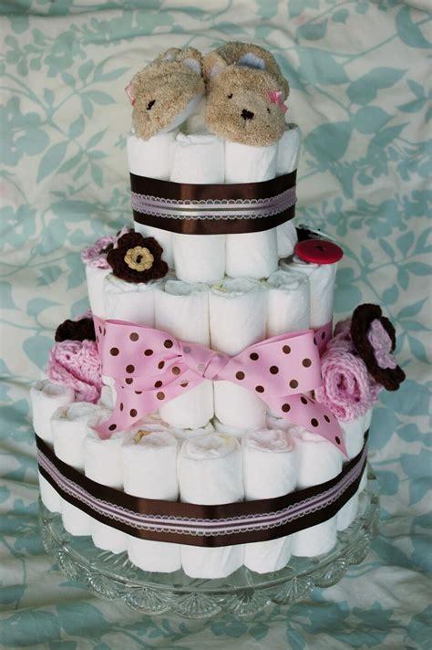 Diy-Diaper-Cake-Ideas