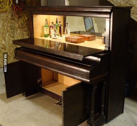 Diy-Digital-Piano-Cabinet