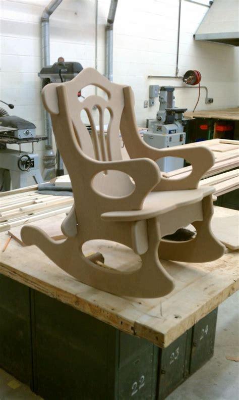 Diy-Dildo-Rocking-Chair
