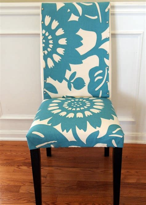 Diy-Dining-Chair-Slipcover-No-Sew