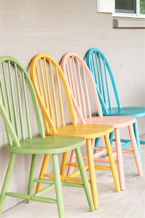 Diy-Dining-Chair-Upholstery-Ideas