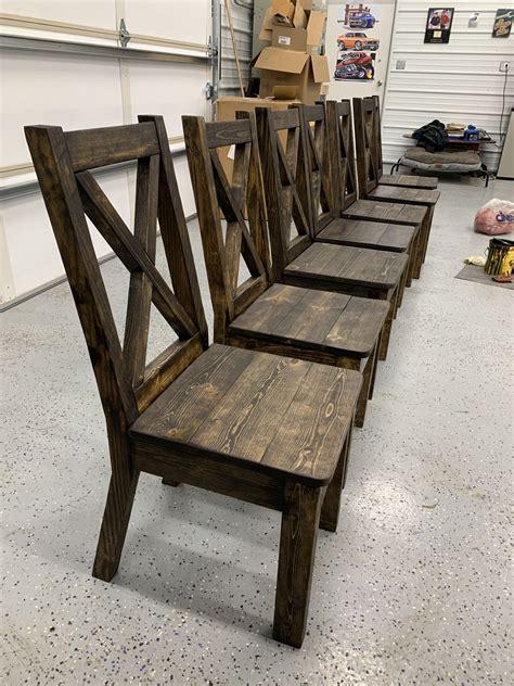 Diy-Dining-Chair-Wood
