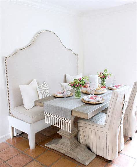 Diy-Dining-Room-Bench-With-Back
