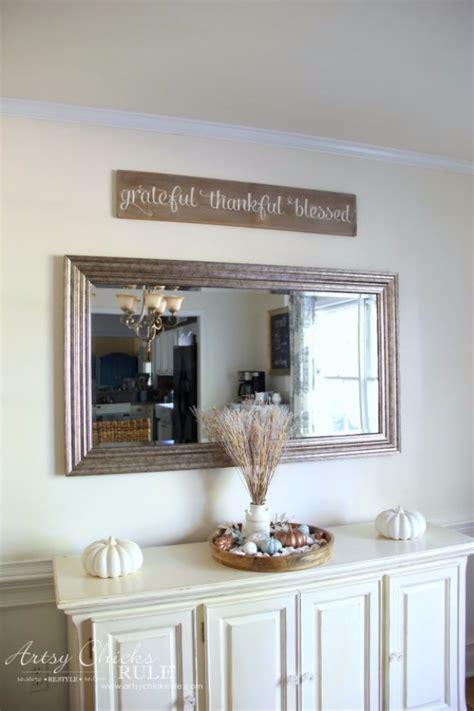 Diy-Dining-Room-Decor