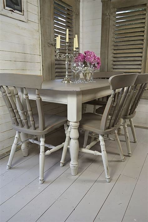 Diy-Dining-Room-Table-And-Chairs