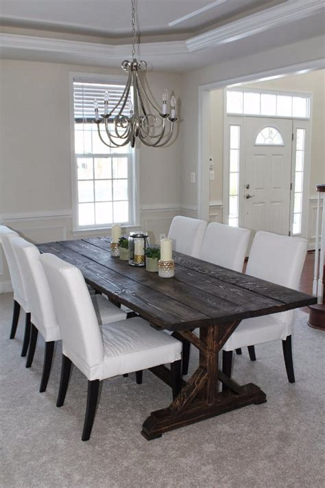 Diy-Dining-Room-Table-Decor
