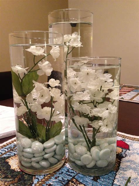 Diy-Dining-Table-Centerpieces-Pinterest