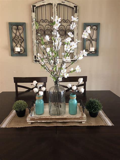 Diy-Dining-Table-Decor-Ideas