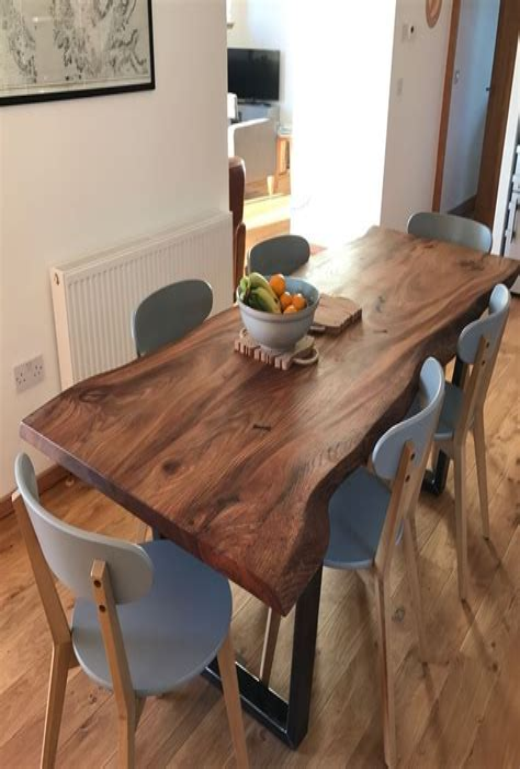 Diy-Dinner-Table-Designs