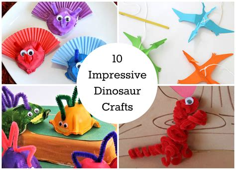 Diy-Dinosaur-Crafts