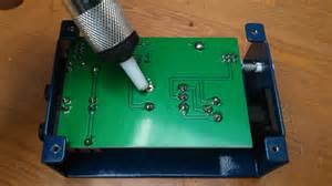 Diy-Direct-Box-Kit