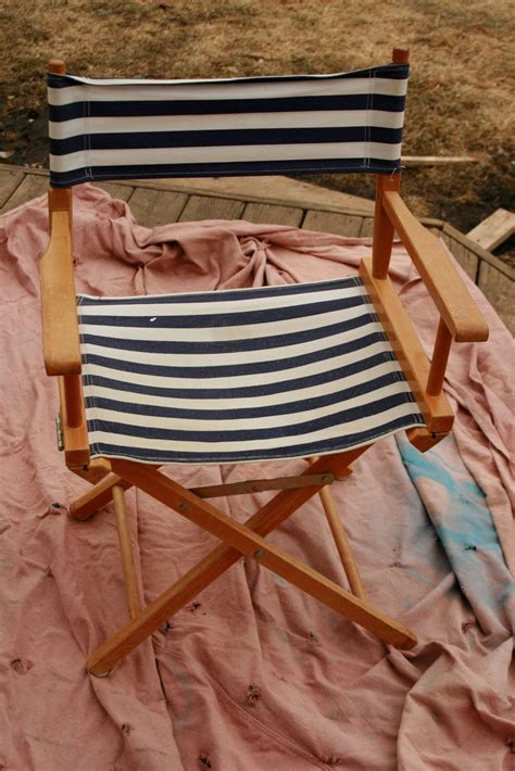 Diy-Director-Chair-Cover