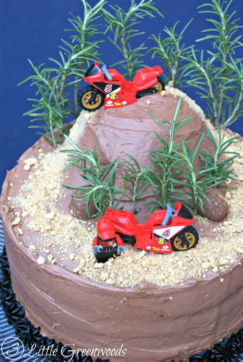 Diy-Dirt-Cake-Box