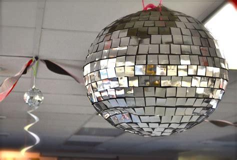 Diy-Disco-Ball-Pinata