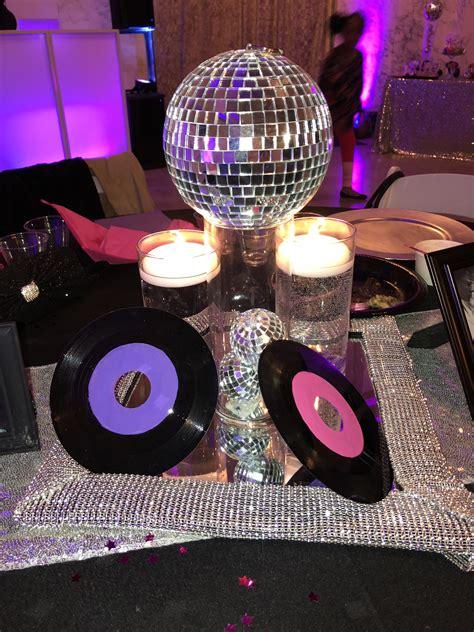 Diy-Disco-Party-Decorations
