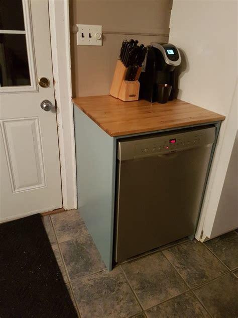 Diy-Dishwasher-Cabinet-Cover