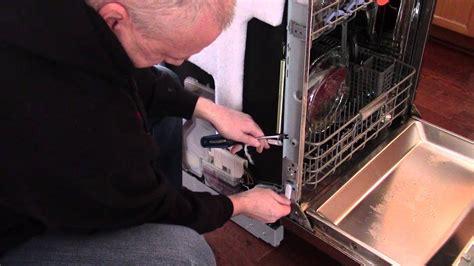 Diy-Dishwasher-Door-Repair