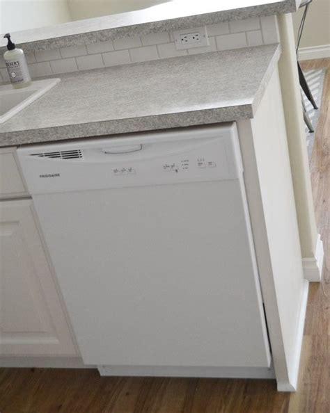 Diy-Dishwasher-End-Cabinet