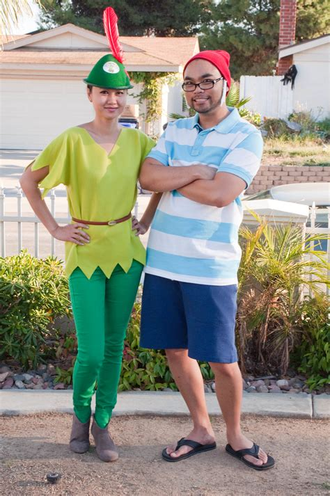 Diy-Disney-Costumes-For-Adults