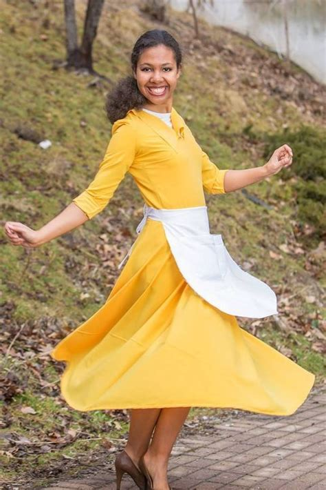 Diy-Disney-Princess-Costumes