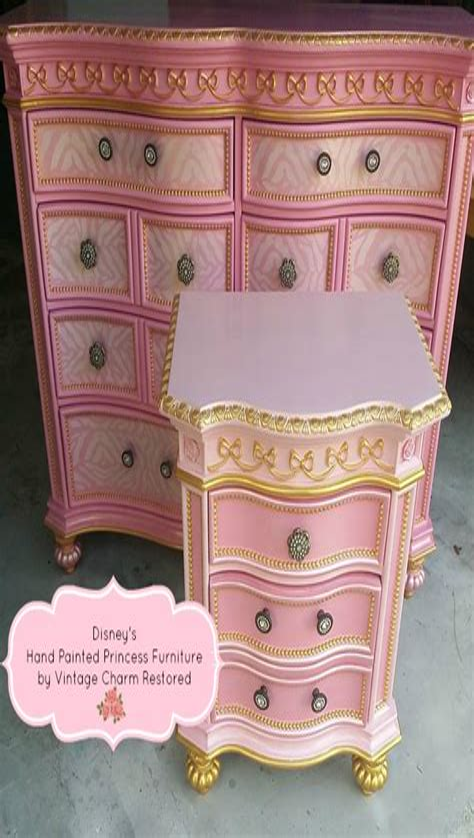 Diy-Disney-Princess-Dresser