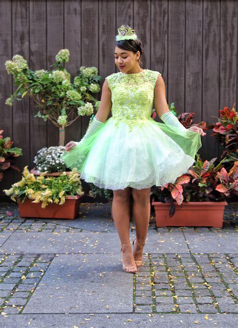 Diy-Disney-Princess-Outfits