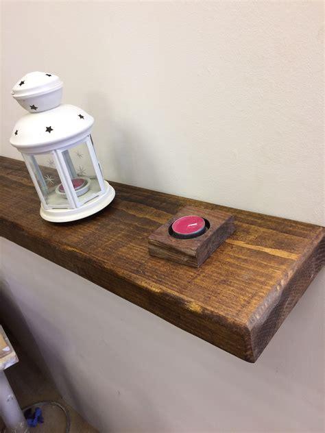 Diy-Distressed-Floating-Shelves