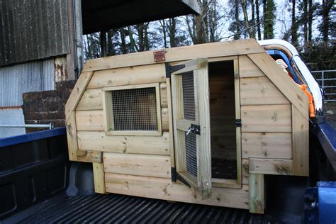 Diy-Dog-Box-Car