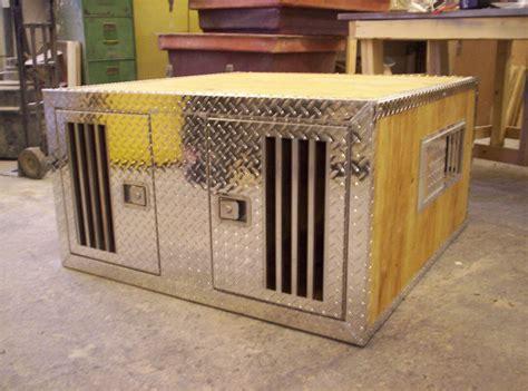 Diy-Dog-Box-Kit