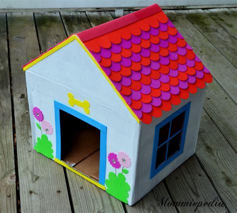 Diy-Dog-House-Project