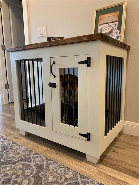 Diy-Dog-Kennel-Plans-Bunnings