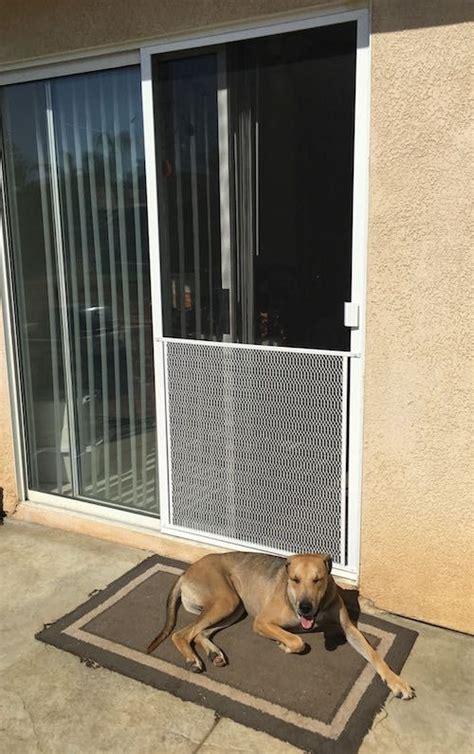 Diy-Dog-Proof-Screen-Door