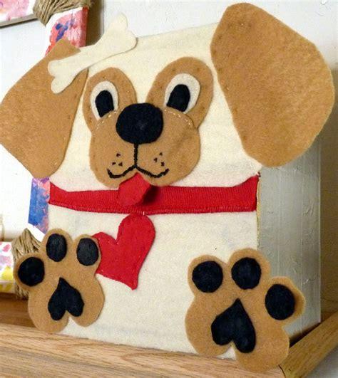 Diy-Dog-Valentine-Box