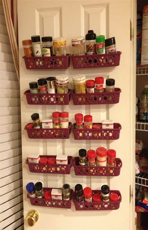 Diy-Dolar-Store-Spice-Rack