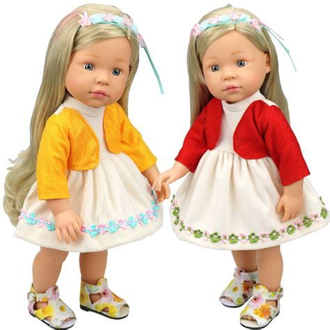 Diy-Doll-Clothes