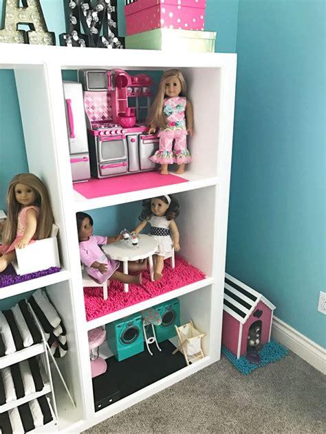 Diy-Doll-Furniture-For-18-Inch-Dolls