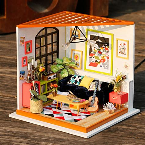 Diy-Doll-Furniture-Store