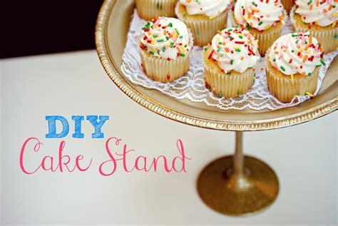 Diy-Dollar-Store-Cake-Table