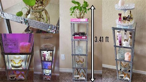 Diy-Dollar-Tree-Bookshelf