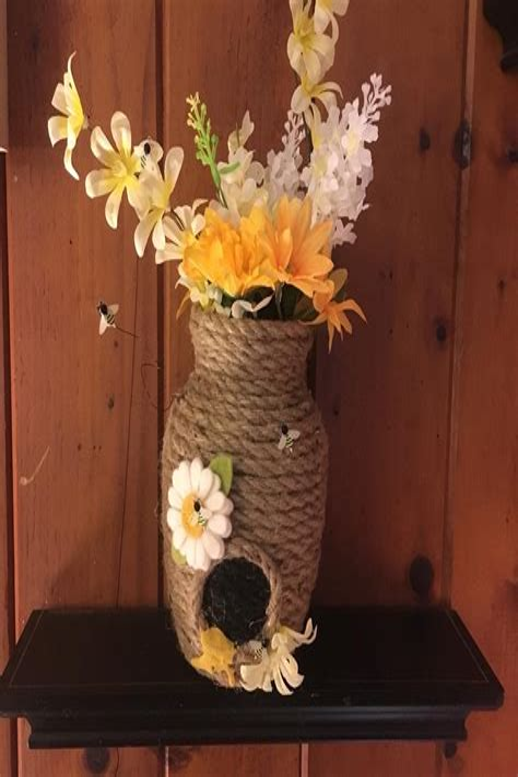 Diy-Dollar-Tree-Crafts