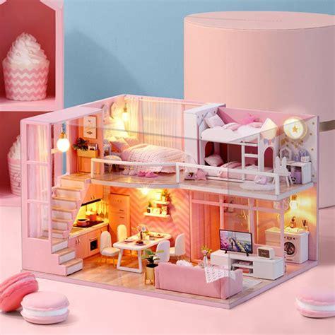 Diy-Dollhouse-Dolls