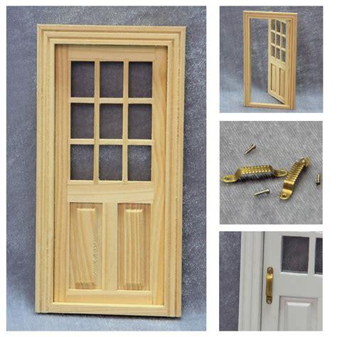 Diy-Dollhouse-Door