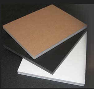 Diy-Dollhouse-Furniture-Die-Cut-From-One-Sheet-Of-Material
