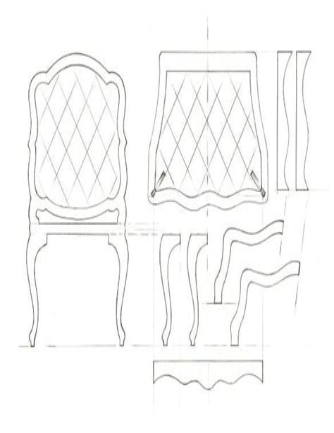 Diy-Dollhouse-Furniture-Templates