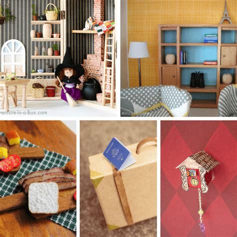 Diy-Dollhouse-Furniture-Tutorials