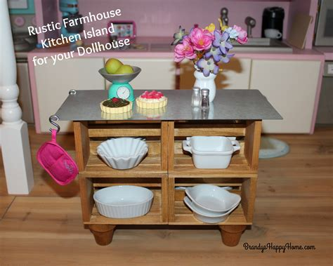 Diy-Dollhouse-Kitchen-Island