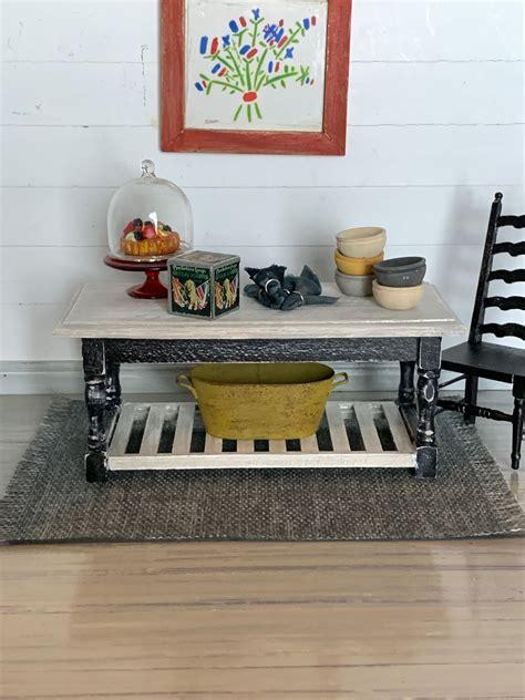 Diy-Dollhouse-Kitchen-Table