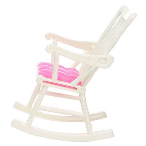 Diy-Dollhouse-Rocking-Chair