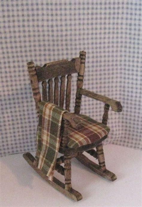 Diy-Dollhouse-Rocking-Chair