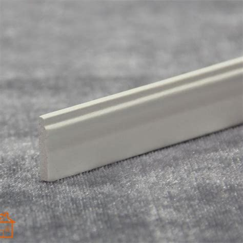 Diy-Dollhouse-Wood-Molding